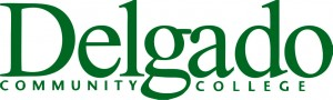 Delgado Logo Green SHARP
