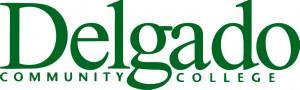 Delgado Logo Green SHARP