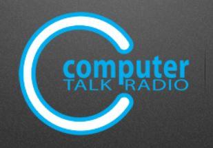 computertalk