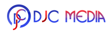 DJC-Media-logo-Site-Logo