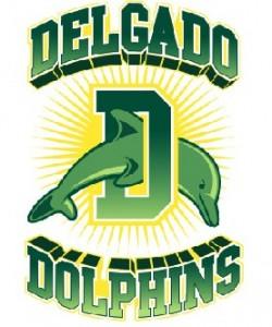 Delgado 07 030