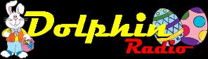 Dolphin Radio