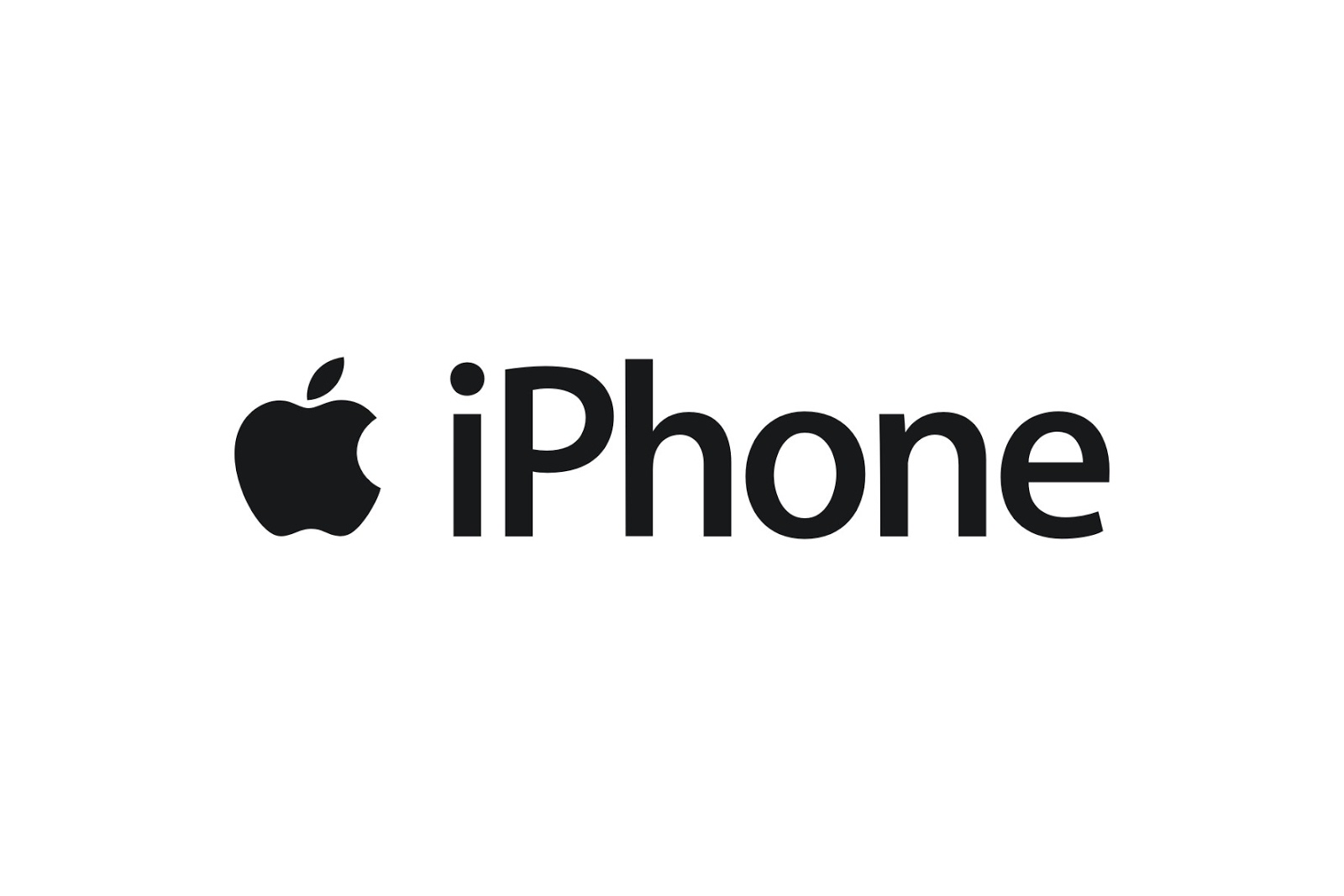 Image result for Images for the Apple iPhone Logo
