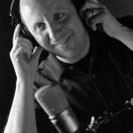 Jazz ODC Host Christ Kuborn